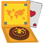 Betsoft online Casinos